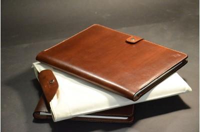Zápisník velký