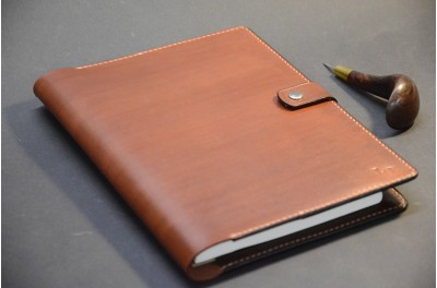 Zápisník malý