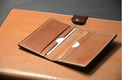 Firemní zápisník/dárek