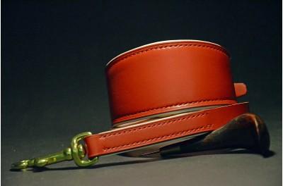 Vipet - collar & lead